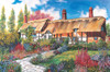 Tomax Jigsaw Puzzles - Enticing Florist