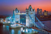 Tomax Jigsaw Puzzles - Tower Bridge, London