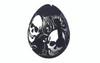 BePuzzled Skull Smart Egg Puzzle