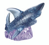 BePuzzled Shark 3D Crystal Puzzle
