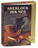 BePuzzled Sherlock Holmes Jigsaw Puzzle