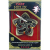 Helix - Cast Puzzle