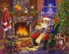 Christmas Puzzles - Naughty or Nice