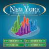 Midtown East - 875pc 3D Puzzle by Wrebbit