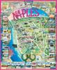 Jigsaw Puzzles - Naples, FL