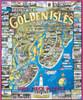 Jigsaw Puzzles - Golden Isles, GA