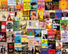 Jigsaw Puzzles - Best Sellers