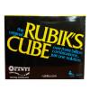 The Original Rubik's Cube - Brain Teaser Puzzle Cube