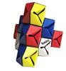Rubik's Triamid Puzzle Cube