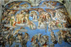 The Last Judgement - 1000pc Jigsaw Puzzle by Tomax