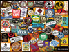 North Carolina Craft Beer - 1000pc Jigsaw Puzzle By White Mountain