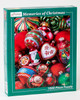 Memories of Christmas - 1000pc Jigsaw Puzzle by Vermont Christmas Company