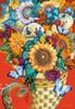 Plenty - 1500pc Jigsaw Puzzle By Castorland