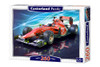 Race Bolide - 260pc Jigsaw Puzzle by Castorland