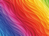 Vivid: Vivid Color Challenge - 1000pc Jigsaw Puzzle By Buffalo Games
