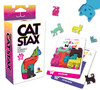 Cat Stax - Puzzle Game by Gamewright