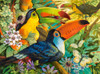 Interlude - 3000pc Jigsaw Puzzle By Castorland