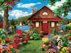 Jigsaw Puzzles - Waterfront