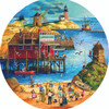 Fresh Lobster - 500pc Jigsaw Puzzle By Sunsout