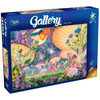 Gallery: Fairy Lake - 300pc Jigsaw Puzzle by Holdson