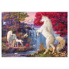 Gallery: Pegasus Bay - 300pc Jigsaw Puzzle by Holdson