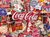 Coca-Cola: Its All Good - 1000pc Jigsaw Puzzle by Buffalo Games