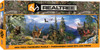 RealTree - 1000pc Panoramic Jigsaw Puzzle by Masterpieces