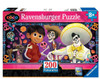 Remember Me - 200pc Panoramic Jigsaw Puzzle by Ravensburger