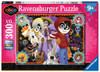 Miguel & Friends - 300pc Jigsaw Puzzle By Ravensburger