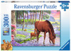 Serene Sunset - 300pc Jigsaw Puzzle By Ravensburger