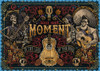 Seize Your Moment - 1000pc Jigsaw Puzzle By Ravensburger