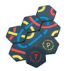 Tantrix Discovery Game Pack - Puzzle Game