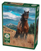 Freedom - 1000pc Jigsaw Puzzle by Cobble Hill