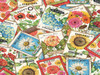 Seed Packets - 500pc Jigsaw Puzzle by Lang