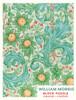 William Morris - 12pc Block Puzzle by Pomegranate