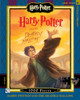 Deathly Hallows - 1000pc Jigsaw Puzzle by New York Puzzle Company