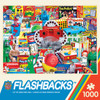 Let the Good Times Roll - 1000pc Jigsaw Puzzle by Masterpieces