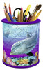 Pencil Holder Underwater - 54pc 3D By Ravensburger
