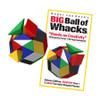 Big Ball of Whacks (Six-Color)