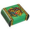 Celtic Dragon - Secret Box