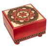 Chakra - Secret Box