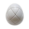 Morph's Egg - Puzzle Cube by RecenToys