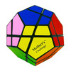 Skewb Ultimate - Puzzle Cube by RecenToys