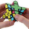 Skewb Xtreme - Puzzle Cube by RecenToys