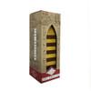 Obelisk - Wood Stackable Puzzle