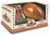 Ultimate Sports: Football - Wood Assembly Puzzle
