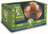 Ultimate Sports: Soccer - Wood Assembly Puzzle