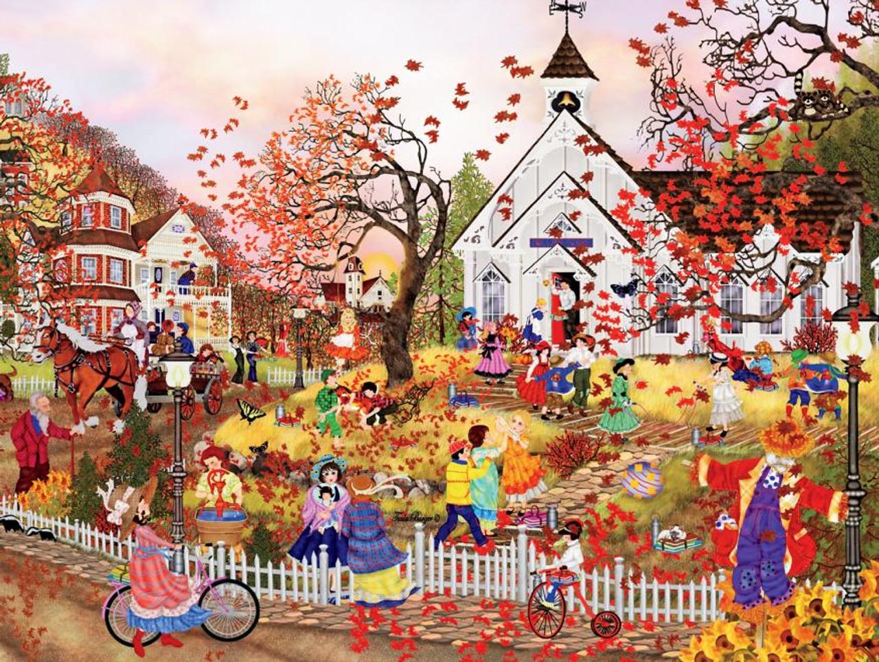 Clementoni Cars Maxi Puzzle 24 Piece 26.77 x 19.90 24432.4