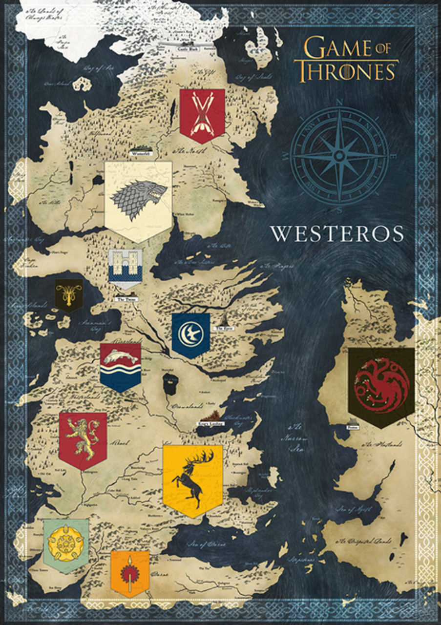 Game Pf Thrones Map on walking dead map, winterfell map, a game of thrones, fire and blood, justified map, a clash of kings, narnia map, a storm of swords, gendry map, themes in a song of ice and fire, got map, jericho map, the prince of winterfell, downton abbey map, lord snow, the kingsroad, works based on a song of ice and fire, dallas map, a game of thrones: genesis, clash of kings map, sons of anarchy, camelot map, qarth map, world map, bloodline map, a storm of swords map, tales of dunk and egg, game of thrones - season 2, a golden crown, star trek map, spooksville map, guild wars 2 map, game of thrones - season 1, a game of thrones collectible card game, jersey shore map, the pointy end, valyria map, winter is coming,