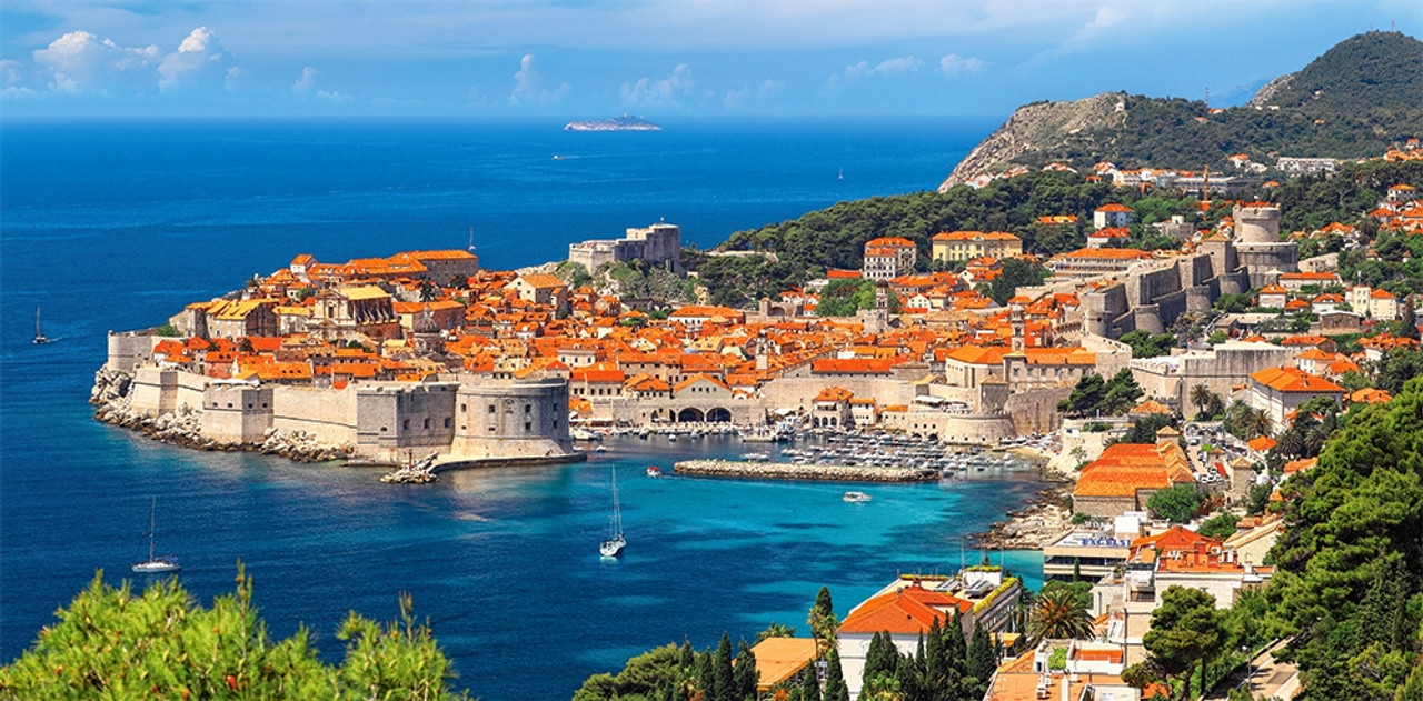 Image result for dubrovnik croatia